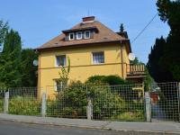 Prodej domu v osobním vlastnictví 340 m², Velké Březno