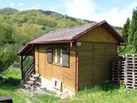 Prodej chaty / chalupy 30 m², Malé Březno