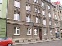 Prodej bytu 4+1 v osobním vlastnictví 78 m², Děčín