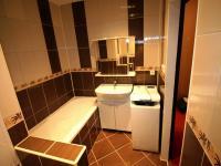 Prodej bytu 3+1 v družstevním vlastnictví 68 m², Ústí nad Labem