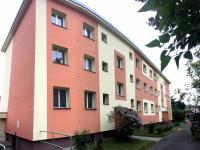 Prodej bytu 3+1 v osobním vlastnictví 59 m², Děčín