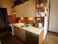 Prodej bytu 3+1 v družstevním vlastnictví 65 m², Ústí nad Labem