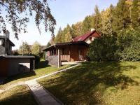 Prodej domu v osobním vlastnictví 660 m², Děčín