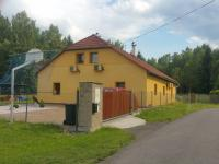 Prodej domu v osobním vlastnictví 248 m², Rumburk