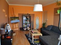Prodej bytu 3+1 v osobním vlastnictví 78 m², Děčín