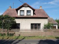 Prodej domu v osobním vlastnictví 98 m², Řehlovice