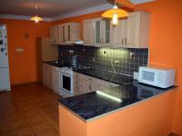Prodej domu v osobním vlastnictví 173 m², Dobkovice