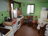 Prodej komerčního objektu 477 m², Děčín