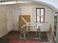 Pronájem garáže 30 m², Povrly