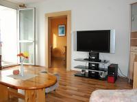 Prodej bytu 3+1 v družstevním vlastnictví 75 m², Děčín