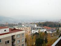 Prodej bytu 3+1 v osobním vlastnictví 78 m², Ústí nad Labem