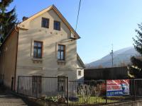 Prodej domu v osobním vlastnictví 440 m², Dolní Zálezly