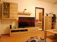 Prodej bytu 3+1 v družstevním vlastnictví 74 m², Děčín