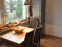 Prodej bytu 2+1 v osobním vlastnictví 50 m², Děčín