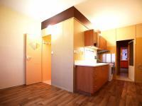 Pronájem bytu 2+1 v osobním vlastnictví 62 m2, Ústí nad Labem