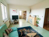 Prodej bytu 4+1 v osobním vlastnictví 80 m², Ústí nad Labem