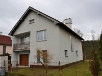 Prodej domu v osobním vlastnictví 709 m², Lipno