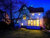 Prodej domu v osobním vlastnictví 380 m², Ústí nad Labem