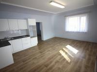 Pronájem bytu 2+kk v osobním vlastnictví 46 m2, Povrly