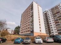 Prodej bytu 2+1 v družstevním vlastnictví 65 m², Ústí nad Labem