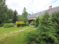 Prodej domu v osobním vlastnictví 255 m², Staré Křečany