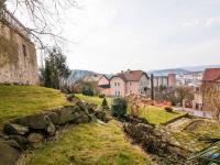 Prodej domu v osobním vlastnictví 126 m², Ústí nad Labem