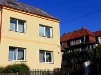 Prodej domu v osobním vlastnictví 230 m², Trmice