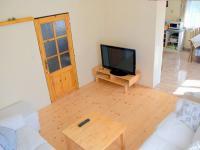 Prodej domu v osobním vlastnictví 220 m², Česká Kamenice