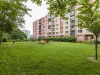 Prodej bytu 2+1 v osobním vlastnictví 67 m², Ústí nad Labem