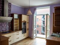 Prodej bytu 2+1 v osobním vlastnictví 70 m², Ústí nad Labem