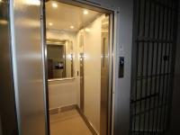 Pronájem bytu 3+kk v osobním vlastnictví 56 m², Ústí nad Labem