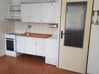 Pronájem bytu 1+1 v osobním vlastnictví 36 m², Děčín