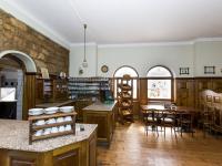 Prodej komerčního objektu 401 m², Děčín