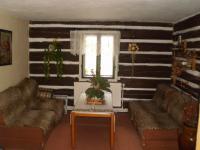 Prodej chaty / chalupy 240 m², Velká Bukovina