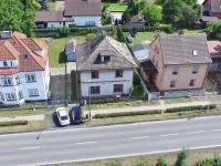 Prodej domu v osobním vlastnictví 295 m², Česká Kamenice