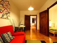Pronájem bytu 2+1 v osobním vlastnictví 55 m², Ústí nad Labem