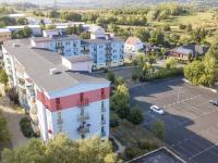 Prodej bytu 3+kk v osobním vlastnictví 93 m², Ústí nad Labem