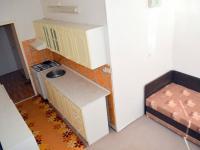 Prodej bytu 1+1 v osobním vlastnictví 39 m², Děčín
