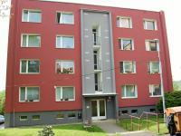 Pronájem bytu 1+kk v osobním vlastnictví 22 m², Ústí nad Labem
