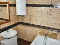 Prodej domu v osobním vlastnictví 160 m², Chřibská
