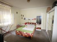 Prodej domu v osobním vlastnictví 270 m², Děčín