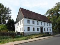 Prodej domu v osobním vlastnictví 586 m², Dolní Podluží