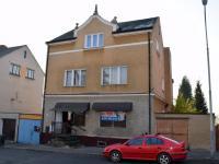 Prodej domu v osobním vlastnictví 80 m², Děčín