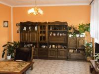 Prodej domu v osobním vlastnictví 75 m², Děčín