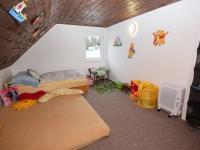 Prodej chaty / chalupy 100 m², Úštěk