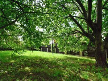 Prodej pozemku 3091 m², Dolní Habartice