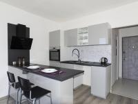 Pronájem bytu 1+1 v osobním vlastnictví 35 m², Děčín