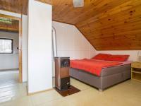 Prodej chaty / chalupy 110 m², Huntířov