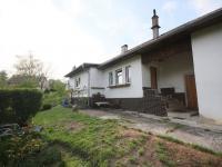 Prodej domu v osobním vlastnictví 160 m², Huntířov