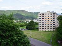 Prodej bytu 4+1 v družstevním vlastnictví 83 m², Ústí nad Labem